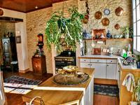 French property for sale in LEVIGNAC DE GUYENNE, Lot et Garonne - €449,440 - photo 6