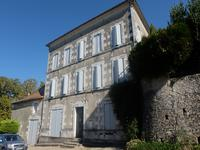 houses and homes for sale inDURASLot_et_Garonne Aquitaine