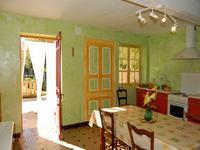 French property for sale in TREMOLAT, Dordogne - €259,900 - photo 4