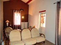 French property for sale in TREMOLAT, Dordogne - €244,900 - photo 9