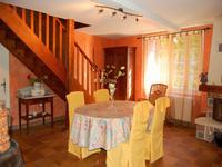French property for sale in TREMOLAT, Dordogne - €244,900 - photo 6