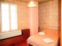 French property for sale in TREMOLAT, Dordogne - €244,900 - photo 8
