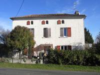 maison à vendre à MEZIN, Lot_et_Garonne, Aquitaine, avec Leggett Immobilier