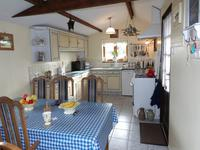 French property for sale in LANDELLES ET COUPIGNY, Calvados - €129,000 - photo 3