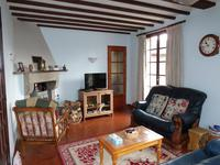 French property for sale in LANDELLES ET COUPIGNY, Calvados - €129,000 - photo 5