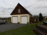 French property for sale in LANDELLES ET COUPIGNY, Calvados - €129,000 - photo 2