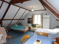 French property for sale in LANDELLES ET COUPIGNY, Calvados - €129,000 - photo 10