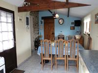 French property for sale in LANDELLES ET COUPIGNY, Calvados - €129,000 - photo 4