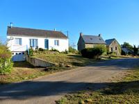 French property for sale in ST SIMEON, Orne - €152,500 - photo 3