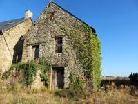 French property for sale in ST SIMEON, Orne - €129,000 - photo 6