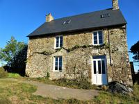 French property for sale in ST SIMEON, Orne - €152,500 - photo 5