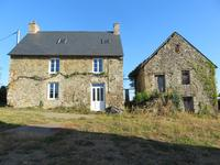 French property for sale in ST SIMEON, Orne - €152,500 - photo 1