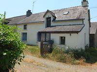 French property, houses and homes for sale inMASSERACLoire_Atlantique Pays_de_la_Loire