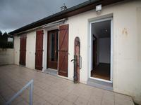 French property for sale in POUANCE, Maine et Loire - €130,800 - photo 2