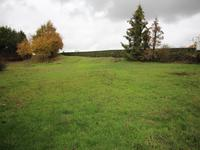 French property for sale in POUANCE, Maine et Loire - €130,800 - photo 3