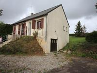 French property, houses and homes for sale inPOUANCEMaine_et_Loire Pays_de_la_Loire
