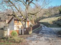 French property for sale in ST LEON SUR VEZERE, Dordogne - €185,500 - photo 10
