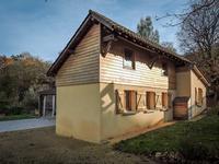 French property for sale in ST LEON SUR VEZERE, Dordogne - €185,500 - photo 9