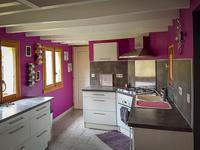 French property for sale in ST LEON SUR VEZERE, Dordogne - €185,500 - photo 6
