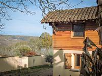French property for sale in ST LEON SUR VEZERE, Dordogne - €185,500 - photo 3