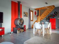 French property for sale in ST LEON SUR VEZERE, Dordogne - €185,500 - photo 4