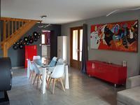 French property for sale in ST LEON SUR VEZERE, Dordogne - €185,500 - photo 5