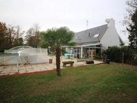French property for sale in CHATEAUBRIANT, Loire Atlantique - €371,000 - photo 2