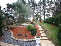 French property for sale in CHATEAUBRIANT, Loire Atlantique - €371,000 - photo 4