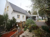 houses and homes for sale inCHATEAUBRIANTLoire_Atlantique Pays_de_la_Loire