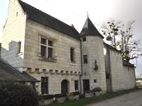 French property for sale in ST NICOLAS DE BOURGUEIL, Indre et Loire - €349,800 - photo 5