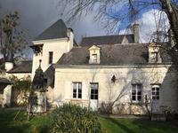 French property for sale in ST NICOLAS DE BOURGUEIL, Indre et Loire - €349,800 - photo 2