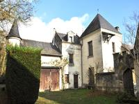 French property for sale in ST NICOLAS DE BOURGUEIL, Indre et Loire - €349,800 - photo 3