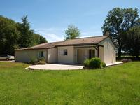 French property for sale in LIMALONGES, Deux Sevres - €147,150 - photo 2