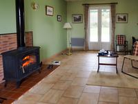 French property for sale in LIMALONGES, Deux Sevres - €147,150 - photo 3