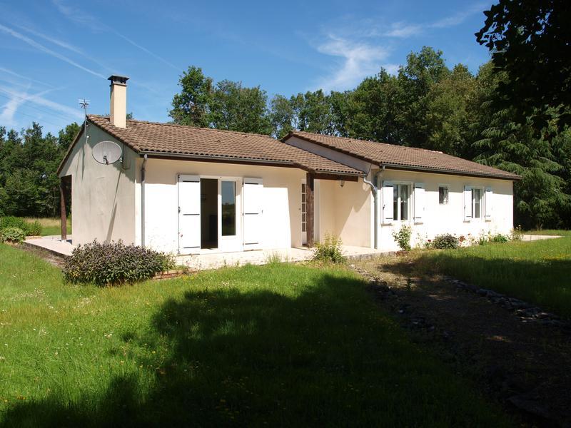 Maison à vendre à LIMALONGES(79190) - Deux Sevres
