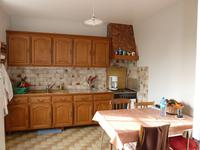 French property for sale in ST NICOLAS DU TERTRE, Morbihan - €141,000 - photo 5