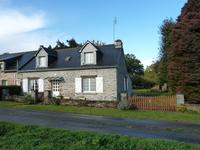 French property for sale in ST NICOLAS DU TERTRE, Morbihan - €141,000 - photo 1