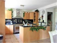 French property for sale in LA GACILLY, Morbihan - €256,500 - photo 4