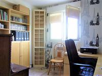 French property for sale in LA GACILLY, Morbihan - €256,500 - photo 5