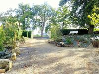 French property for sale in LA GACILLY, Morbihan - €256,500 - photo 9