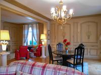 French property for sale in MONTRICHARD, Loir et Cher - €861,000 - photo 6