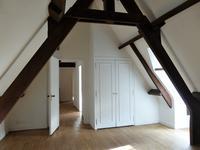 French property for sale in BEYNAC ET CAZENAC, Dordogne - €297,000 - photo 6