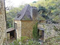 French property for sale in BEYNAC ET CAZENAC, Dordogne - €297,000 - photo 9