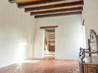 French property for sale in BEYNAC ET CAZENAC, Dordogne - €297,000 - photo 3