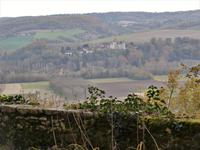 French property for sale in BEYNAC ET CAZENAC, Dordogne - €297,000 - photo 10