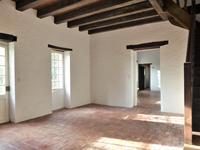 French property for sale in BEYNAC ET CAZENAC, Dordogne - €297,000 - photo 4