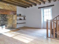 French property for sale in BEYNAC ET CAZENAC, Dordogne - €297,000 - photo 8