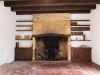 French property for sale in BEYNAC ET CAZENAC, Dordogne - €297,000 - photo 5