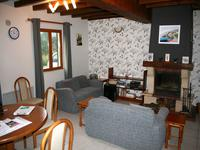 French property, houses and homes for sale inCUCUGNANAude Languedoc_Roussillon