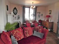 French property for sale in BELLAC, Haute Vienne - €114,450 - photo 5